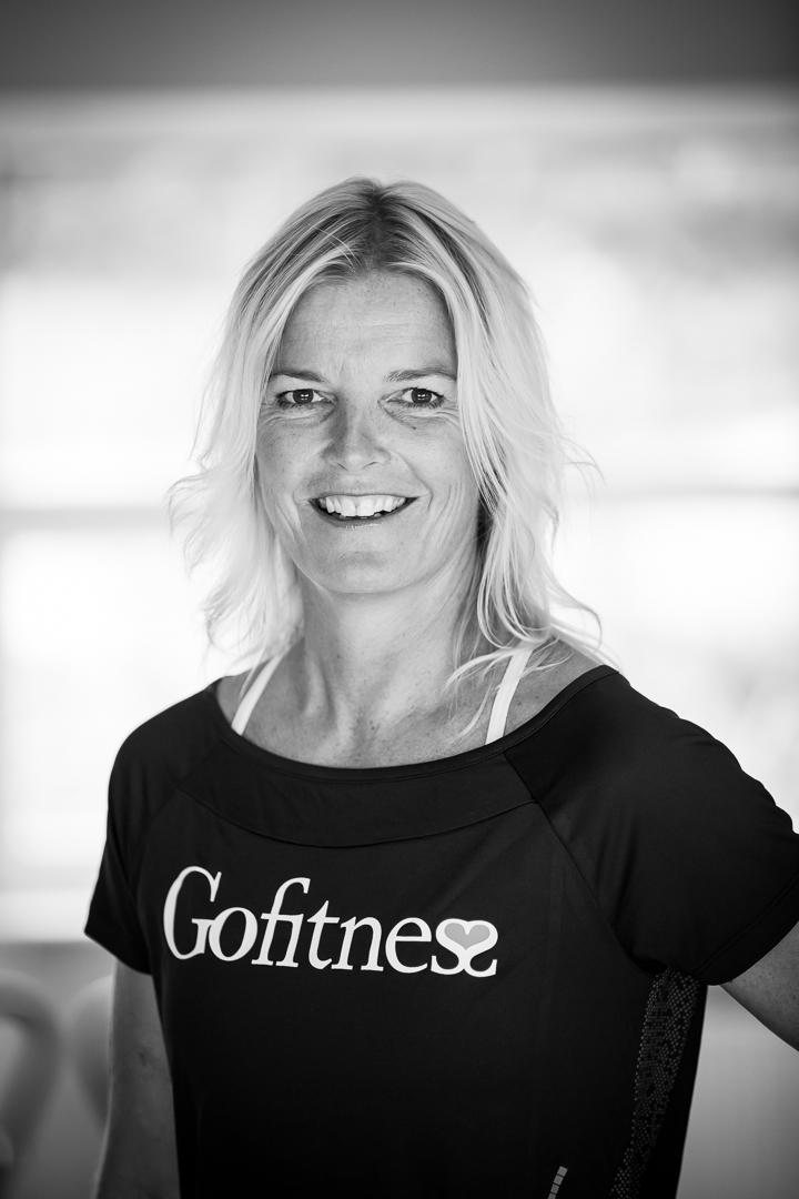Susanne Bengtsson